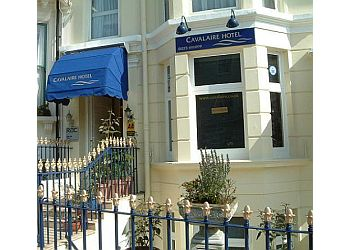 The Cavalaire Brighton Bed and Breakfast