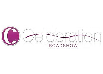 The Celebration Roadshow