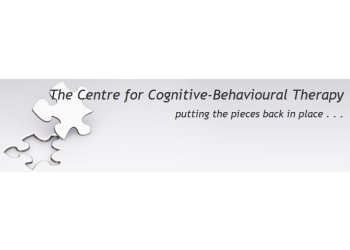 The Centre for Cognitive-Behavioural Therapy