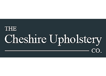 The Cheshire Upholstery Co.