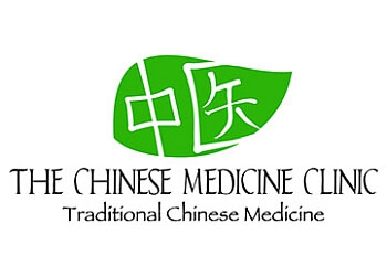 The Chinese Medicine Clinic