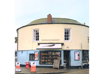 The Chough Bakery