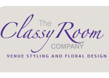 The Classy Room Company