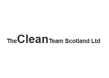 The Clean Team Scotland Ltd