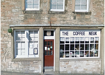 The Coffee Neuk