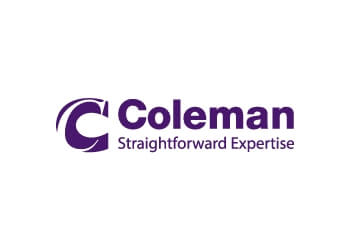 The Coleman Group