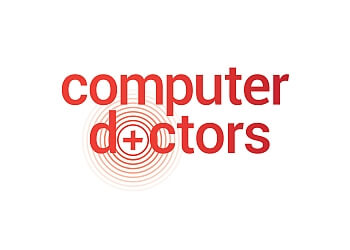 The Computer Doctors Ltd.