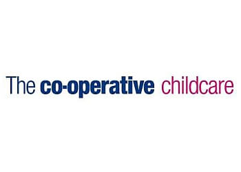 The Co-operative Childcare
