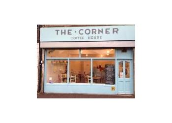 The Corner Coffee House