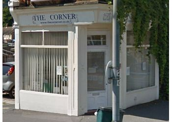 The Corner Veterinary Surgery