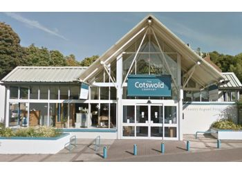 The Cotswold Company Ltd.