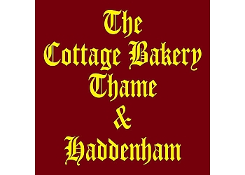 The Cottage Bakery