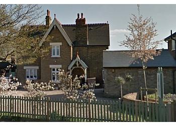 The Croft Nursery