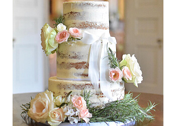 The Crumb Factory