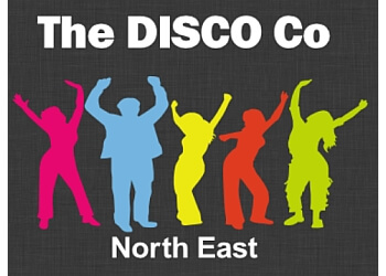 The DISCO Co North East