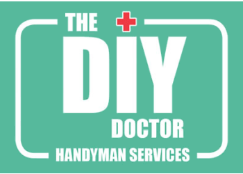 The DIY Doctor