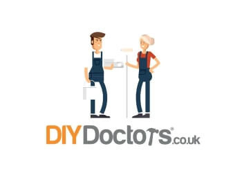 The D.I.Y Doctors