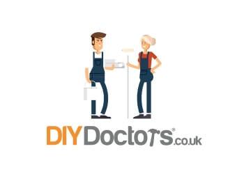 The DIY Doctors