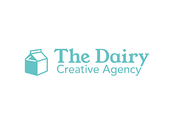 The Dairy Creative Agency