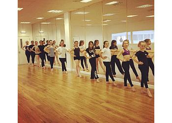 The Dance Studio Warrington