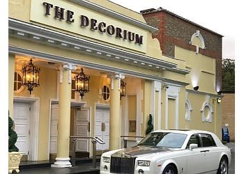 The Decorium