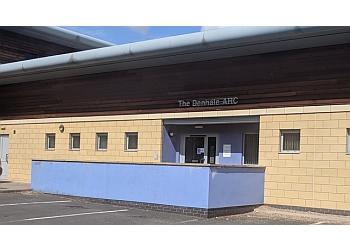 The Denhale Active Recreation Centre