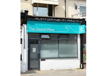 The Dental Wave
