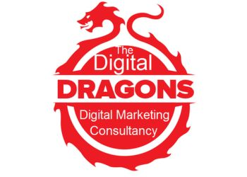 The Digital Dragons
