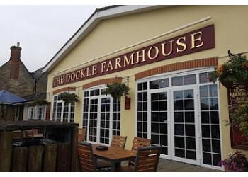 The Dockle Farmhouse