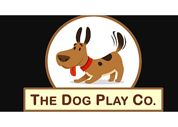 The Dog Play Co.