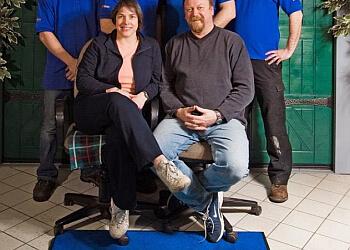 The Door Depot