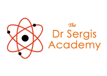 The Dr Sergis Academy Ltd.
