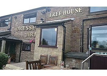 The Dressers Arms