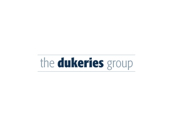 The Dukeries Group