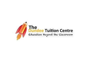 The Dundee Tuition Centre