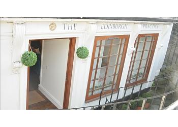 The Edinburgh Practice
