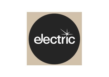 The Electric Design Company