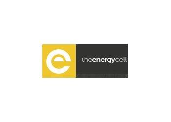 The Energy Cell Ltd.