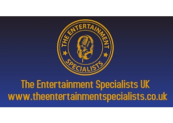 The Entertainment Specialists UK