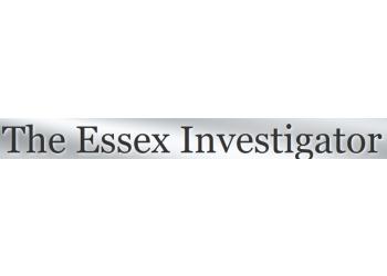 The Essex Investigator