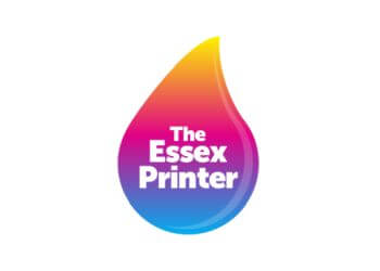 The Essex Printer