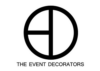 The Event Decorators