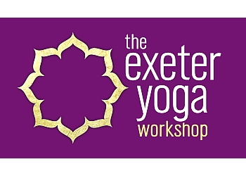 The Exeter Yoga Workshop