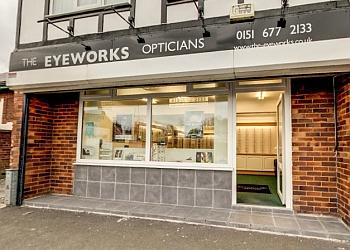 The Eyeworks