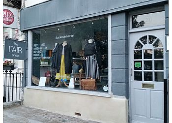 The Fair Shop