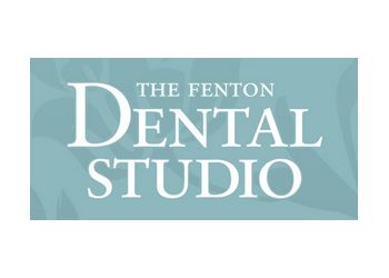 The Fenton Dental Studio