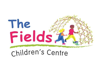 The Field Children Centre
