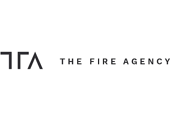The Fire Agency