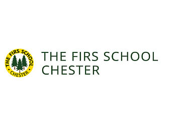 The Firs School