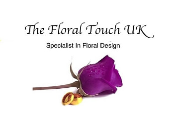 The Floral Touch UK